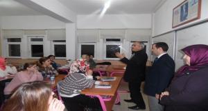 Arif Nihat Asya Mesleki ve Teknik Anadolu Lisesi