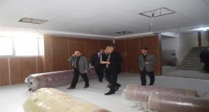 Ünye Anadolu İmam Hatip Lisesi